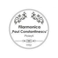 Filarmonica Ploiești